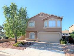 Photo of 5003 W Whitten Street, Chandler, AZ 85226 (MLS # 5994486)