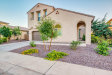 Photo of 1965 E Mia Lane, Gilbert, AZ 85298 (MLS # 5994574)