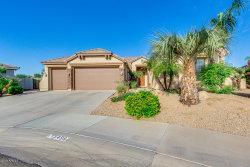Photo of 15498 W Campbell Avenue, Goodyear, AZ 85395 (MLS # 5994583)