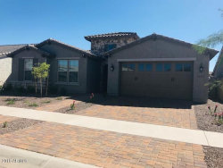 Photo of 10547 E Relativity Avenue, Mesa, AZ 85212 (MLS # 5994590)