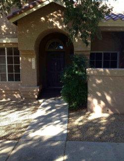 Photo of 2875 W Highland Street, Unit 1136, Chandler, AZ 85224 (MLS # 5994596)