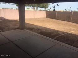 Photo of 16648 N 162nd Lane, Surprise, AZ 85374 (MLS # 5994619)