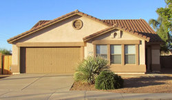 Photo of 10816 E Forge Circle, Mesa, AZ 85208 (MLS # 5994633)