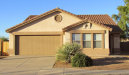 Photo of 10816 E Forge Circle, Mesa, AZ 85208 (MLS # 5994633)
