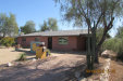 Photo of 719 W 10th Street, Tempe, AZ 85281 (MLS # 5994679)