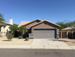 Photo of 3921 N 125th Drive, Avondale, AZ 85392 (MLS # 5994848)