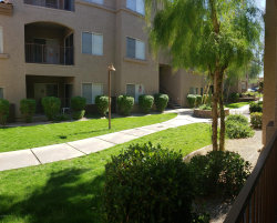 Photo of 13700 N Fountain Hills Boulevard, Unit 117, Fountain Hills, AZ 85268 (MLS # 5994873)