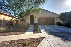 Photo of 14733 W Surrey Drive, Surprise, AZ 85379 (MLS # 5994880)