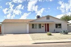 Photo of 714 S San Jose Street, Mesa, AZ 85202 (MLS # 5994910)