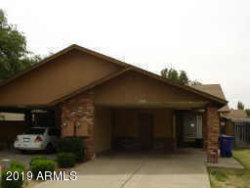 Photo of 3227 E Calypso Avenue, Mesa, AZ 85204 (MLS # 5994934)