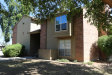 Photo of 200 E Southern Avenue, Unit 119, Tempe, AZ 85282 (MLS # 5995007)