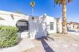Photo of 5150 W Joan De Arc Avenue, Glendale, AZ 85304 (MLS # 5995010)