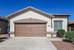 Photo of 17748 W Young Street, Surprise, AZ 85388 (MLS # 5995025)