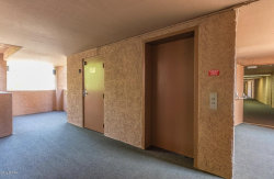 Photo of 540 N May Street, Unit 2092, Mesa, AZ 85201 (MLS # 5995067)