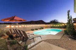 Photo of 14349 E Geronimo Road, Scottsdale, AZ 85259 (MLS # 5995070)