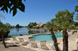 Photo of 10945 W Poinsettia Drive, Avondale, AZ 85392 (MLS # 5995078)