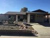 Photo of 801 W Villa Theresa Drive, Phoenix, AZ 85023 (MLS # 5995089)