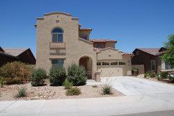 Photo of 15672 W Devonshire Avenue, Goodyear, AZ 85395 (MLS # 5995096)