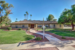 Photo of 2043 E Caroline Lane, Tempe, AZ 85284 (MLS # 5995102)