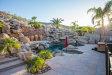 Photo of 5713 W Pinnacle Hill Drive, Glendale, AZ 85310 (MLS # 5995104)