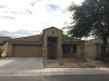 Photo of 41103 W Thornberry Lane, Maricopa, AZ 85138 (MLS # 5995119)
