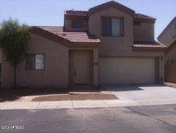 Photo of 8747 E Fox Street, Mesa, AZ 85207 (MLS # 5995144)