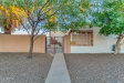 Photo of 1301 W Weldon Avenue, Unit C, Phoenix, AZ 85013 (MLS # 5995146)