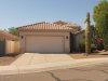 Photo of 10124 E Conieson Road, Scottsdale, AZ 85260 (MLS # 5995153)