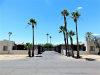 Photo of 9010 N 9th Street, Unit 7, Phoenix, AZ 85020 (MLS # 5995157)