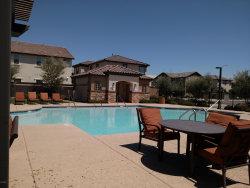 Photo of 2936 S Washington Street, Chandler, AZ 85286 (MLS # 5995177)