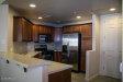 Photo of 5350 E Deer Valley Drive, Unit 4439, Phoenix, AZ 85054 (MLS # 5995184)