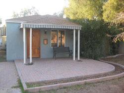 Photo of 1810 N Laurel Avenue, Phoenix, AZ 85007 (MLS # 5995197)