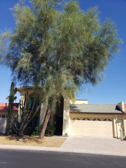 Photo of 4139 N 78th Place, Scottsdale, AZ 85251 (MLS # 5995221)
