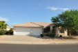 Photo of 7260 E June Street, Mesa, AZ 85207 (MLS # 5995243)