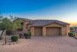 Photo of 12902 E Corrine Drive, Scottsdale, AZ 85259 (MLS # 5995258)