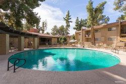 Photo of 7436 E Chaparral Road, Unit 204B, Scottsdale, AZ 85250 (MLS # 5995281)
