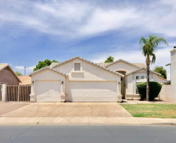 Photo of 6910 E Madero Avenue, Mesa, AZ 85209 (MLS # 5995308)