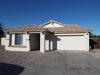 Photo of 6638 S 18th Lane, Phoenix, AZ 85041 (MLS # 5995311)