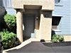 Photo of 9439 N 59th Avenue, Unit 243, Glendale, AZ 85302 (MLS # 5995340)