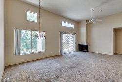 Photo of 11333 N 92nd Street, Unit 2006, Scottsdale, AZ 85260 (MLS # 5995384)