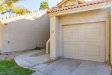 Photo of 11515 N 91st Street, Unit 110, Scottsdale, AZ 85260 (MLS # 5996231)