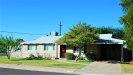 Photo of 7400 E Polk Street, Scottsdale, AZ 85257 (MLS # 5996516)