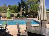 Photo of 9347 S Hazelton Lane, Tempe, AZ 85284 (MLS # 5996592)