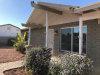 Photo of 118 E Duke Drive, Tempe, AZ 85283 (MLS # 5997371)