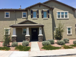 Photo of 2920 S Washington Street, Chandler, AZ 85286 (MLS # 5997476)