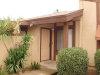 Photo of 2143 E 10th Street, Unit 3, Tempe, AZ 85281 (MLS # 5997713)