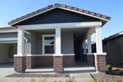 Photo of 7133 E Onza Avenue, Mesa, AZ 85212 (MLS # 5997933)