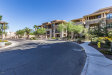 Photo of 7601 E Indian Bend Road, Unit 1062, Scottsdale, AZ 85250 (MLS # 5998509)