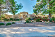 Photo of 6127 E Horseshoe Road, Paradise Valley, AZ 85253 (MLS # 5998682)
