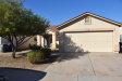 Photo of 11778 W Aster Drive, El Mirage, AZ 85335 (MLS # 5999104)